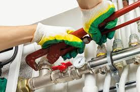 Reliable Plumber Singapore